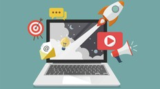 The Comprehensive Guide to Improving Your Digital Marketing Strategy's Content
