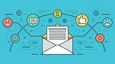 The Effective Guide on Email Automation for Highly Personalised Marketing Messages
