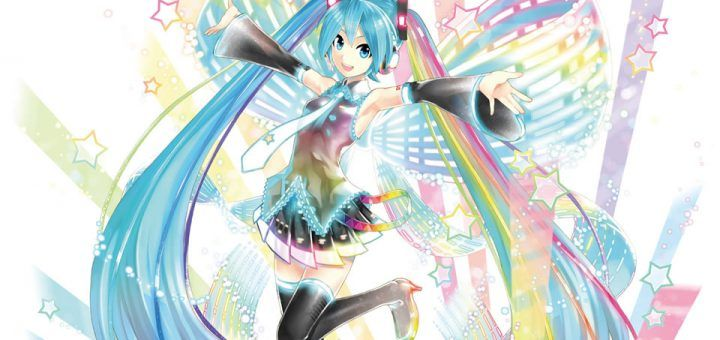 miku10thmain