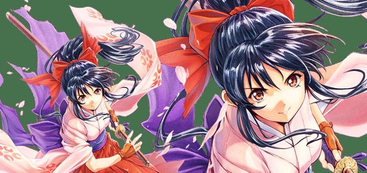 sakura shinguji 300817