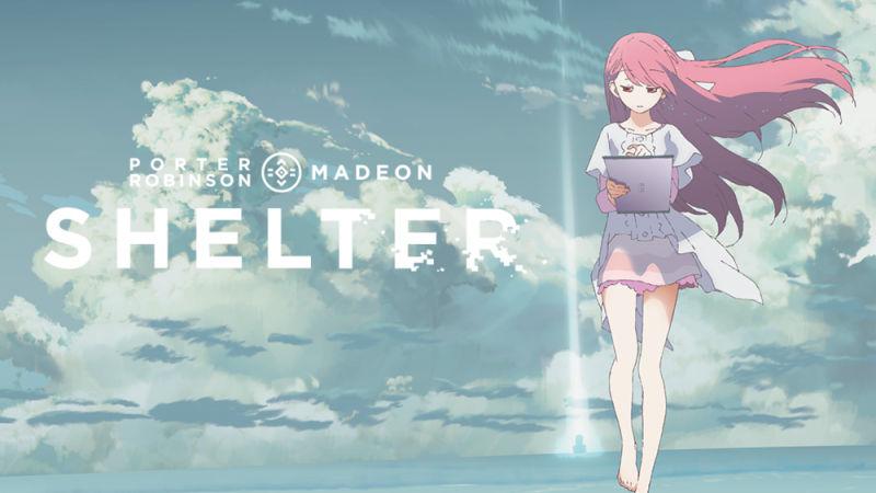 shelter-rin