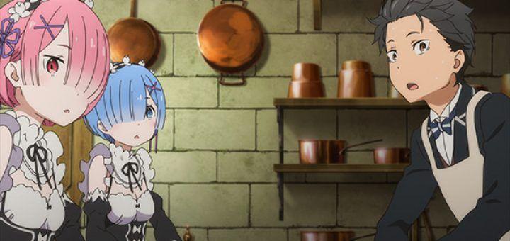 cover bake rezero