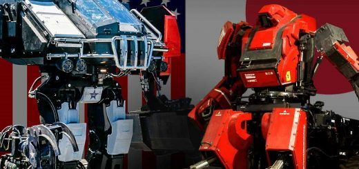 467569-robot fight2