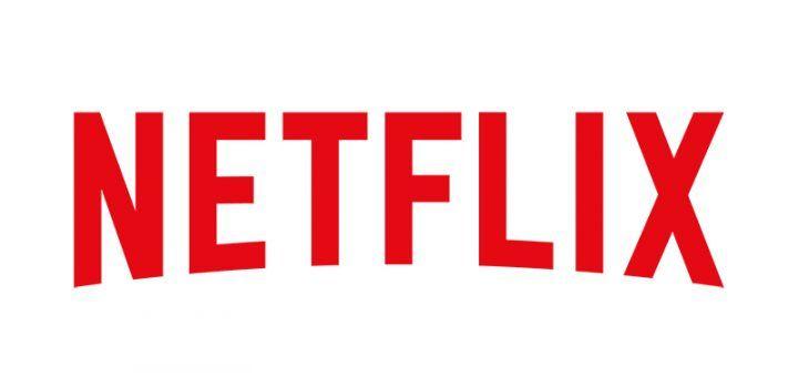 Netflix Logo_DigitalVideo_0701