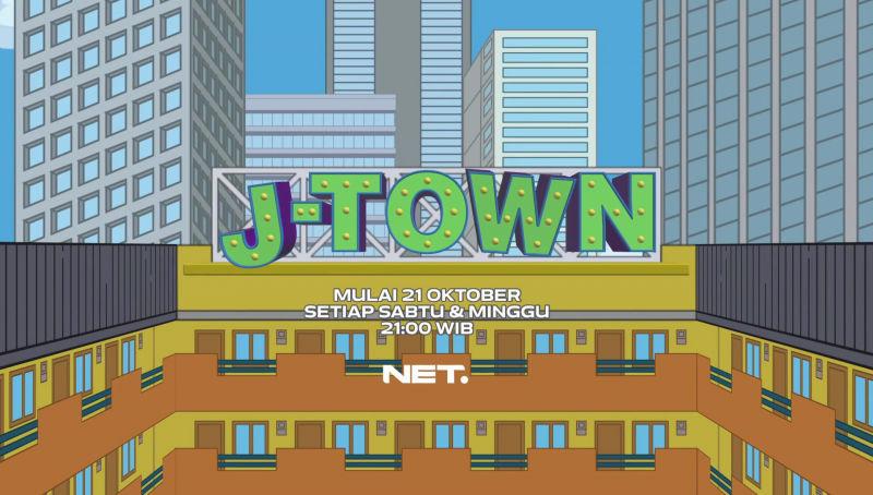 j-town main