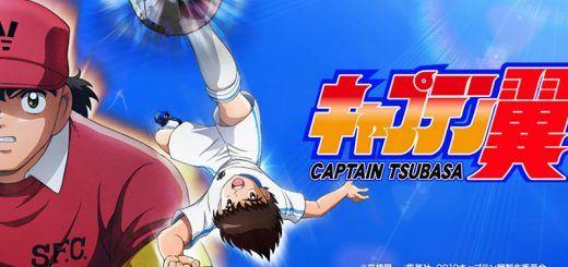 captain-tsubasa-anime-cover