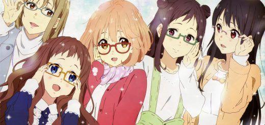 cute tuesday megane (4)