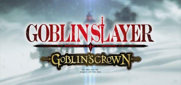 gs goblins crown