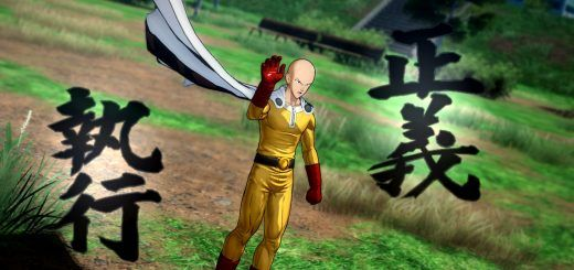 One-Punch-Man-A-Hero-Nobody-Knows_2019_06-25-19_004