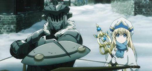gs goblin crown