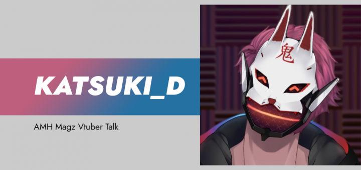 003 katsuki