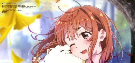 cute-153-6