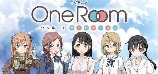 one room s3 thumb