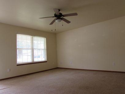 property 22610 Hollow Oak Lane