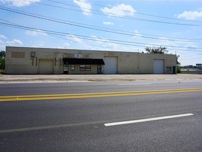 property 2500 N Bishop Avenue