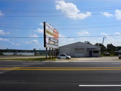property 2508 N Bishop Avenue