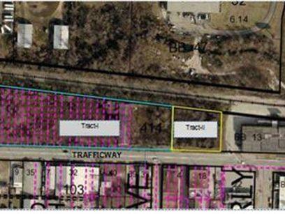 property 1661 Trafficway