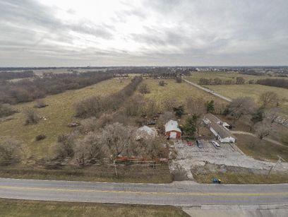 property 6674 Farm Rd 140