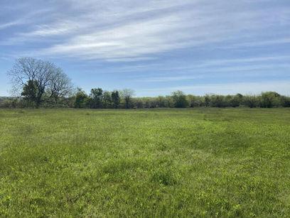 property 1624-3 Farm Road 65