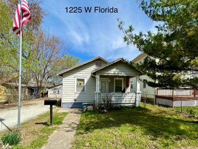 property 1225 Florida