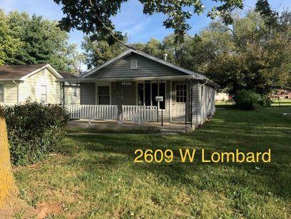 property 2609 Lombard