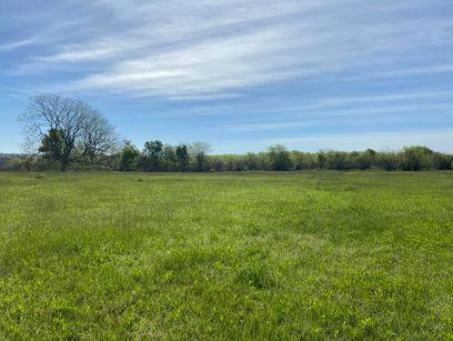 property 1624 Farm Road 65-2 & 3
