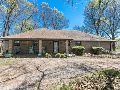 property 8756 Farm Road 124