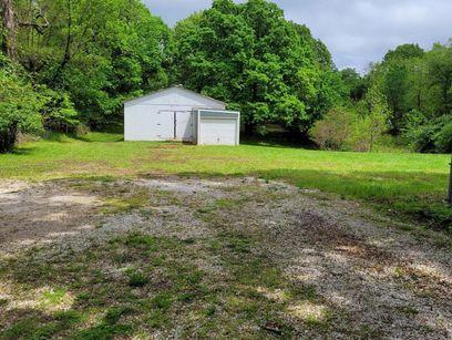 property 4124 Farm Road 145