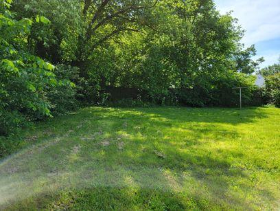 property 2012 Hoffman