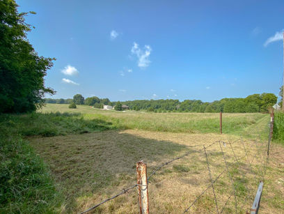 property Tbd W Farm Road 94