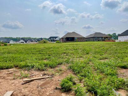 property 1546 Lake Edge