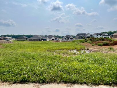 property 1578 Lake Edge