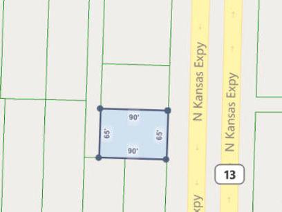 property 1215 Kansas
