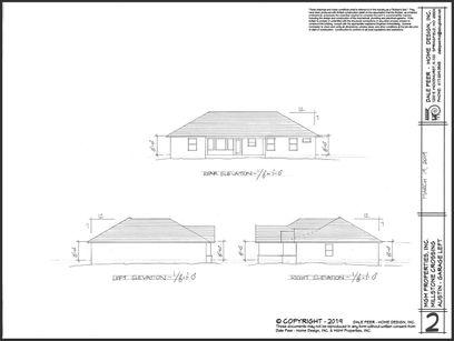 property 1360 Canton
