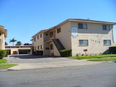 property 14514-18 S. Berendo Ave.