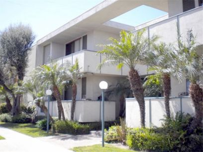Torrance apartments for rent