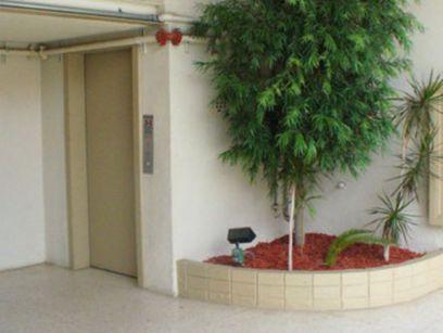 property 4717 Don Lorenzo Dr.