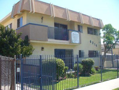 property 6214 Victoria Ave.