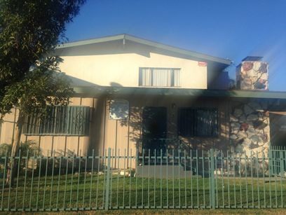 Inglewood apartments for rent