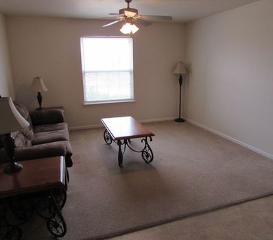apartment for rent 1
