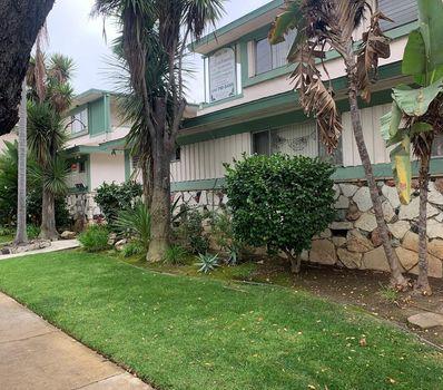 property 1830 El Segundo Blvd. #2