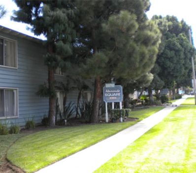 property 20710 Anza Ave. #2