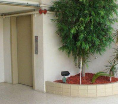 property 4717 Don Lorenzo Dr. #2