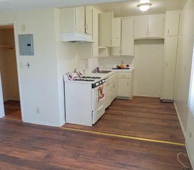property 10305 Buford Ave. #1