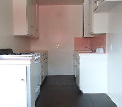 property 418 W. Regent St. #1