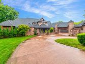 property 4818 Landon