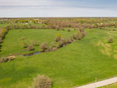 property 7831 Farm Rd 140