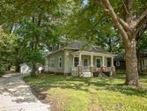 property 837 Kentwood