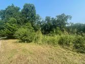 property 4419 Cross Timbers
