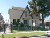 property 630 E. 97th St.